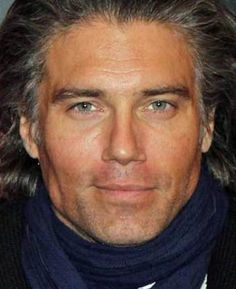 'Hell on Wheels' Anson Mount: 'Stop taking me so seriously'