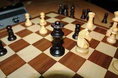 350 Jogos de Xadrez na Eurocidade com os Melhores de Portugal e Espanha - O MINHO