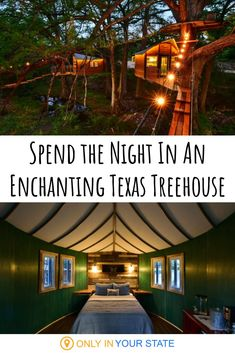 Road Trip Across East TexasRide with me as I visit historical markers across East TexasThe Texas Treehouse That'll Give You The Ultimate Secluded GetawayIf you're looking for a unique getaway, head to this enchanting treehouse hotel in Texas. Best Resorts, Vacation Resorts, Vacation Spots, Cruise Vacation, Disney Cruise, Vacation Destinations, Disney Parks, Walt Disney, Best Weekend Trips