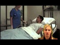 Medical Spanish Education for Health Care Professionals- Greeting and Ge...