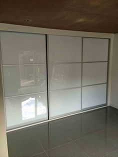 Call for quote - sliding wardrobes