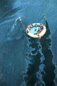 I wanna do this with friends #summer#bucketlist