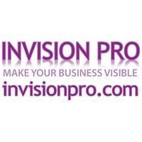Welcome New WOBC Member! Maria Morgunova - Invision Pro We offer HD marketing video and animation services to promote your business online. www.invisionpro.com