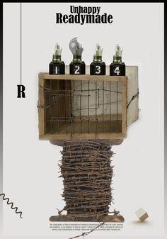 István Horkay Graphic Design Illustration, Firewood, Wine Rack, Posters, Crafts, Home Decor, Art, Homemade Home Decor, Bottle Rack