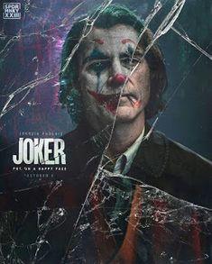 The 'Joker' R-rated film has received very high ratings at major film festivals, and even won the Golden Lion Award at the Venice Film Festival. Der Joker, Joker Batman, Batman Arkham, Batman Robin, Joker Hd Wallpaper, Joker Wallpapers, Gotham City, Fotos Do Joker, Joker Film