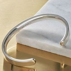 Men's Chunky Silver Torque Bangle Hand Made. Discover thoughtful, personal and wonderfully unique gifts for him this Christmas. You won't be short of ideas.