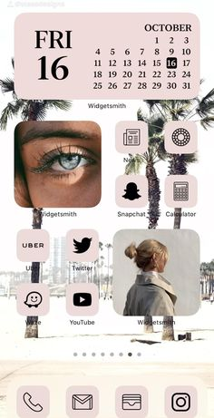 Iphone App Layout, Iphone App Design, Ios Design, App Icon Design, Iphone Wallpaper Ios, Aesthetic Iphone Wallpaper, Homescreen Wallpaper, Telefon Hacks, Icones Do Iphone