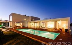 Villa in Gale, AlbufeiraVacation Rental in Gale from @homeaway! #vacation #rental #travel #homeaway