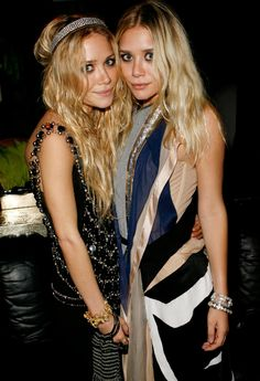 marykate mary-kate mary kate ashley olsen style