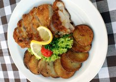Baked Potato, Potatoes, Beef, Baking, The Originals, Ethnic Recipes, Tv, Foods, Fitness