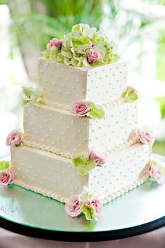 Image result for butter cream wedding cakes