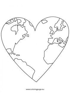 world-map-heart2