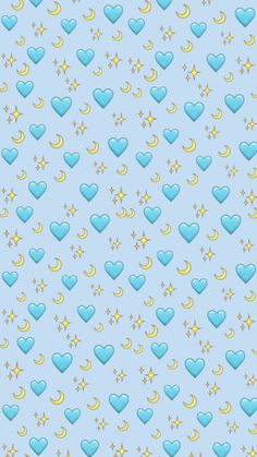 Lock screen wallpaper iphone Your Mattress – No Piece Of Furniture Impacts You More Article Body: Wh Emoji Wallpaper Iphone, Simpson Wallpaper Iphone, Iphone Hintegründe, Iphone Wallpaper Tumblr Aesthetic, Cartoon Wallpaper Iphone, Disney Phone Wallpaper, Iphone Background Wallpaper, Aesthetic Pastel Wallpaper, Cellphone Wallpaper