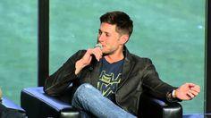 Jensen the Saint