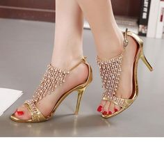 Beautiful rhinestone design over arch and toes, available in gold and silver. Material: faux leather, rhinestones Heel: 9.5 cm Color: Gold, Silver Size: US 4.5, US 5, US 5.5 US 6, US 6.5, US US 7 US 7.5, US 8 US 8,5 Free domestic shipping This item is imported, please allow 7-10 days for shipping. खूबसूरत Photograph खूबसूरत PHOTOGRAPH |  #WHATSAPP #EDUCRATSWEB | In this article, you can see photos & images. Moreover, you can see new wallpapers, pics, images, and pictures for free download. On top of that, you can see other  pictures & photos for download. For more images visit my website and download photos.