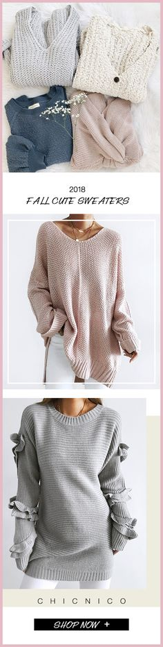 43 ideas womens outfits for fall autumn fashion christmas gifts Fall Sweaters, Christmas Sweaters, Christmas Gifts, Fall Fashion Trends, Trendy Fashion, Fashion Fashion, Fall Winter Outfits, Autumn Winter Fashion, Mode Outfits
