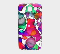 Jubilee, Confection - Phone Case, Galaxy S3