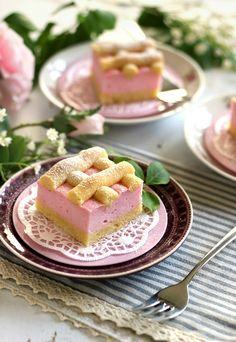 Juditka konyhája: ~ TÜNDÉRSÜTI ~ Panna Cotta, Ethnic Recipes, Cakes, Food, Dulce De Leche, Cake Makers, Kuchen, Essen, Cake