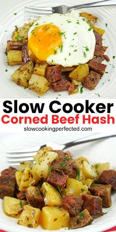 Corned Beef Brisket, Slow Cooker Corned Beef, Crock Pot Slow Cooker, Crock Pots, Slow Cooking, Slow Cooked Meals, Crockpot Meals, Sw Meals, Budget Cooking