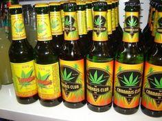 8 arome neobișnuite de bere