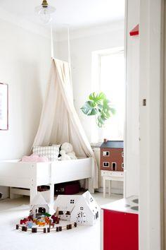 cuarto-infantil-estilo-nordico-cama