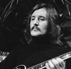 1974 jan akkerman dutch band focus
