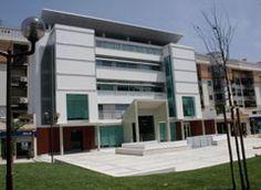Biblioteca Municipal da Amadora promove conjunto de iniciativas direcionadas ao público sénior e infantojuvenil  - http://local.pt/biblioteca-municipal-da-amadora-promove-conjunto-de-iniciativas-direcionadas-ao-publico-senior-e-infantojuvenil/