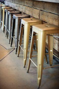 Lowbrau | STATIONERY OVERDOSE - Stationary Design & Branding Inspiration