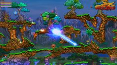 Hybrid Beasts: Homepage Indie Games, Beast, Sci Fi, Videos, Fictional Characters, Science Fiction, Fantasy Characters