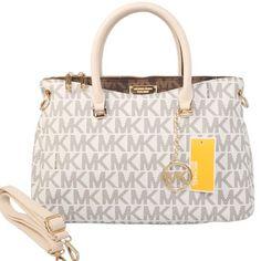 Novo! Designers Famous Brand New sacos bolsas de couro das mulheres mão totes projetistas mulheres bolsa genuína bolsas de couro Bolsa de Ombro