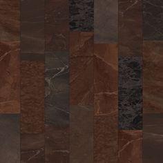 Reptiles rep tiles online store rep tiles general blueprint ceramics ascot porcelain ecolabel tile malvernweather Choice Image