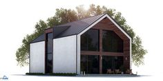 modern-farmhouses_001_house_plan_ch275.jpg