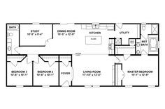 Oakwood Home Plans together with  on modular homes greenville nc
