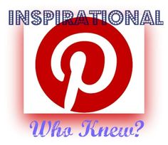 #Pinterest learns words are powerful too.       Follow Pinterest FAQ on PInterest curated by Joseph K. Levene Fine Art, Ltd.  | #JKLFA |  #PinterestFAQ http://pinterest.com/jklfa/pinterest-faq/