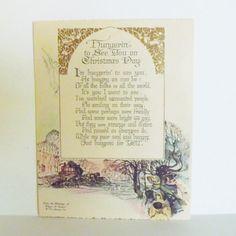 valentine poem edgar allan poe