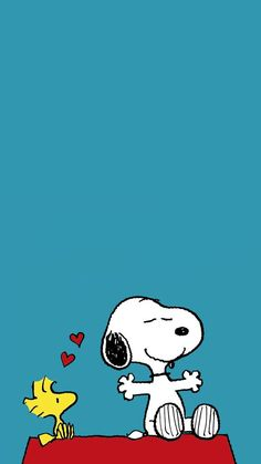 Fotos do Snoopy para papel de parede para celular - Fotos legais - Best of Wallpapers for Andriod and ios Snoopy Love, Charlie Brown And Snoopy, Snoopy And Woodstock, Cute Christmas Wallpaper, Cute Disney Wallpaper, Cute Cartoon Wallpapers, Snoopy Wallpaper, Funny Iphone Wallpaper, Snoopy Characters