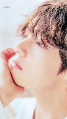 V Taehyung, Namjoon, Hoseok, Taehyung Smile, Jimin, Bts Bangtan Boy, Foto Bts, Bts Photo, Daegu