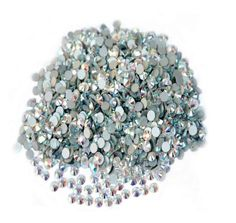 Check out this item in my Etsy shop https://www.etsy.com/uk/listing/248471702/ss6-crystal-clear-ab-rhinestones-for