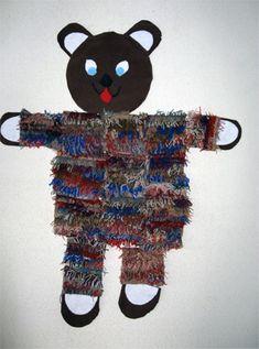 Tähän työhön teki jokainen oppilas pienen palan ryijyä. www.kolumbus.fi/mm.salo Knots, Teacher, Sewing, Professor, Dressmaking, Couture, Stitching, Sew, Costura