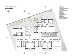 Galería de Jardín Infantil El Caracol / Demos Arquitectos - 11