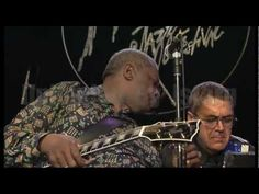 ▶ BB King - You're gonna miss me - YouTube
