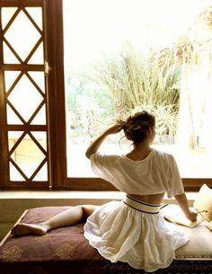 Ahivada Skirt  #ahivadaskirt #madameshoushou #morocco #summer #preview #madame shou shou