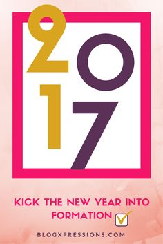 Goodbye resolutions, hello GOALS!  http://www.blogxpressions.com/2016/01/07/4-ways-to-conquer-challenging-goals-for-the-new-year/?utm_campaign=coschedule&utm_source=pinterest&utm_medium=Blog%20Xpressions&utm_content=HAPPY%20NEW%20YEAR%3A%206%20Ways%20to%20Kick%20the%20New%20Year%20into%20Formation%20%7C%20Blog%20Xpressions