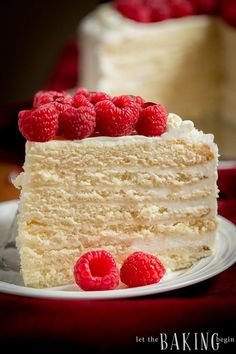 This condensed milk recipe is a milk cake with a soft cream cheese frosting. This condensed milk recipe is a milk cake with a soft cream cheese frosting. Condensed Milk Cake, Condensed Milk Recipes, Vanilla Cream Cheese Frosting, Vanilla Cake, Cream Frosting, Desserts With Cream Cheese, Cream Cheese Recipes, Sweet Recipes, Cake Recipes