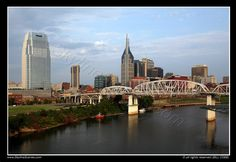 tennessee sites to visit | Nashville, TN | Places to Visit | Pinterest