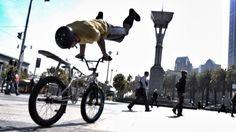 #bmxlife #bike #skate #mtb #ridebmx #surf #skatepark #skateboarding #ride #skateboard #street #love #gopro #bikelife #fashion #streetwear #bikes #ridaz #motocross #follow #cycling #clothing #bmx4life #vans #chill #instagood #surfing #beach #mountainbike #bmx