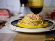 Carbonara non carbonara  #ricette #food #recipes