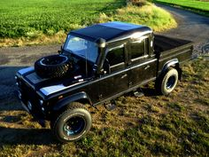 Defender 130 www. Land Rover 130, Land Rover Defender 130, Defender Camper, Defender 90, Land Rovers, Landrover Defender, Off Road Tires, My Land, Hot Cars