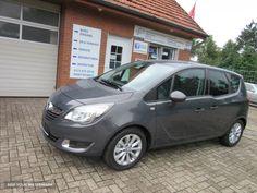 Van/Kleinbus, Gebrauchtfahrzeug Verfügbarkeit: Sofort  EZ 05/2015  305 km  Benzin  88 kW (120 PS)  Schaltgetriebe