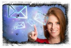 Turning Web Visitors Into Web Leads: Part 4 – Email Autoresponders